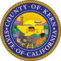 kern-county-bailbonds