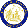riverside-county-bailbonds