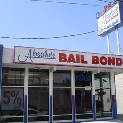 lynwood bail bonds