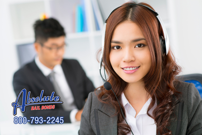 Absolute Bail Bonds is a family owned and operated leader in the Bail Bond Industry. Our clients always benefit from our years of experience. We strive to maintain a high degree of integrity and a professional approach to conducting business.