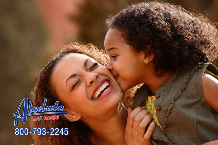 Absolute Bail Bonds is a family owned and operated leader in the Bail Bond Industry. Our clients always benefit from our years of experience.