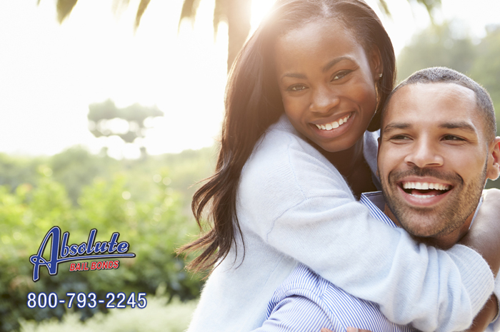 Lancaster Bail Bonds offers easy payment plans and collateral is not always required. Our bail agents are available 24 hours a day to assist you.