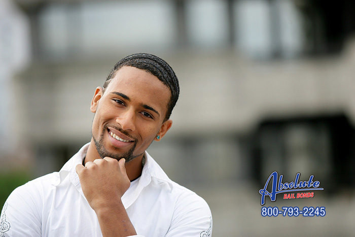Absolute Bail Bonds in Westlake