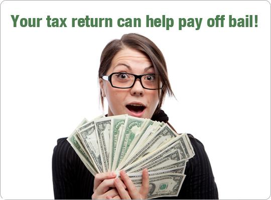 bail-bonds-tax-return