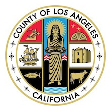 los-angeles-county