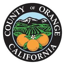 orange-county-county