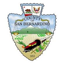 san-bernardino-county