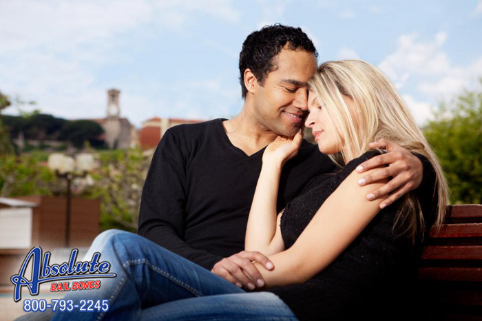 palmdale single women The above 100% free dating personal ads show only partial results if you are searching for women seeking men and looking to hookup in palmdale, sign up today bookofmatchescom™ provides palmdale sexy dating ads and sexy dates.