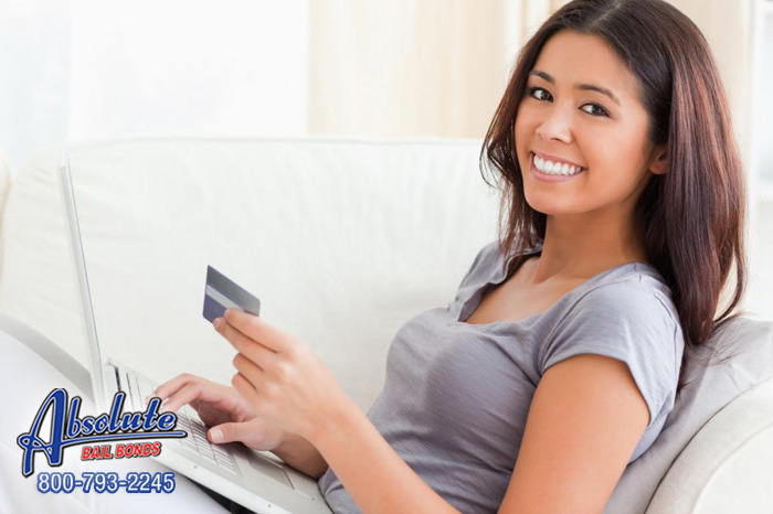 Absolute Bail Bonds Provides All of Our Clients with the Very Best Service in California