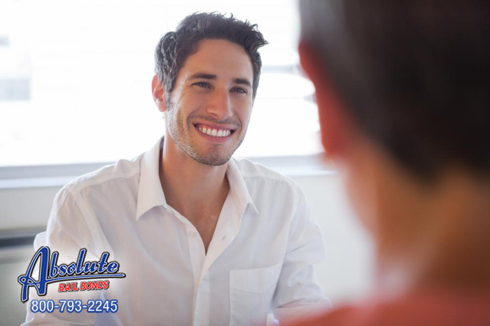 The Choice Is Easier Than You Think, Call Bakersfield Bail Bonds Now