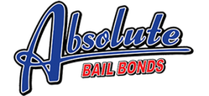 Absolute Bail Bonds | Los Angeles Bail Bond Store