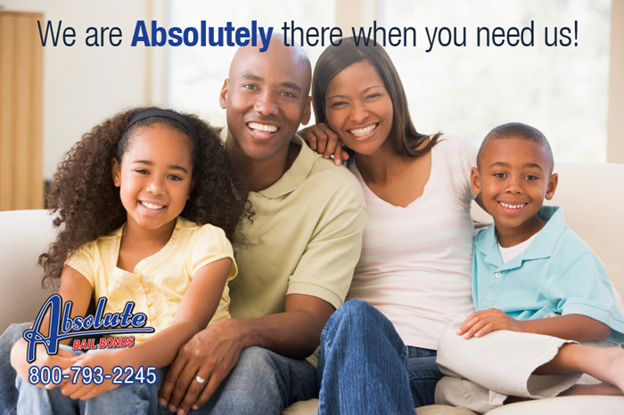 Visalia  Bail Bonds is one of the largest and most successful bail bonds agencies in California. We have over 37 licensed bail bondsmen bailing people out in every courthouse and jail in the state.
