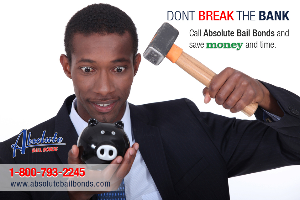 why is bail allowed by Los Angeles Bail bonds