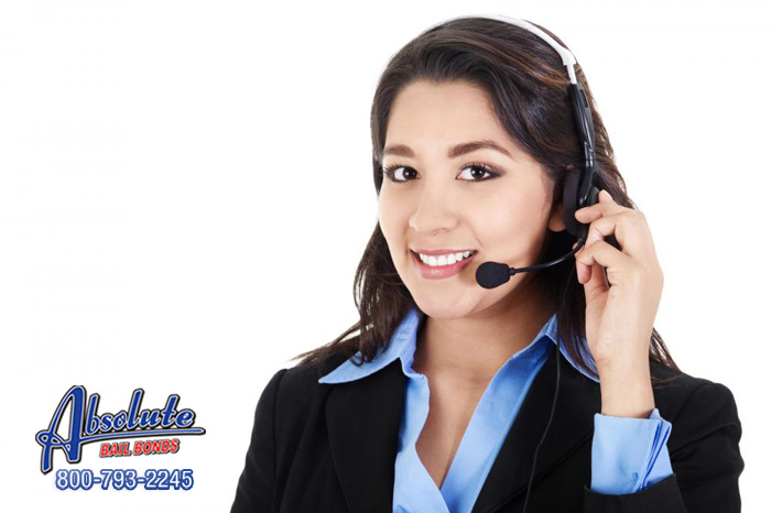 Expert Bail Help Is Closer Than You Think Call Downtown Los Angeles Bail Bonds Today