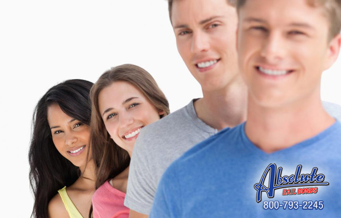 Los Angeles Bail Bond Store Will Work With You To Make Getting Your Loved One Out of Jail a Quick And Easy Experience