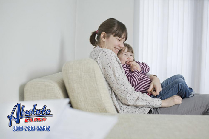 Bailing a Friend or Family Member Out of Jail Is Simpler With Modesto Absolute Bail Bonds