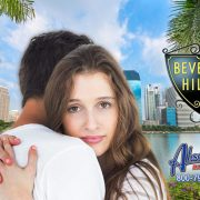 Beverly Hills Bail Bonds