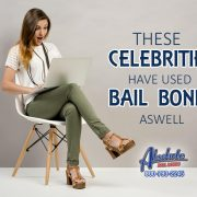 Lacaster Bail Bonds