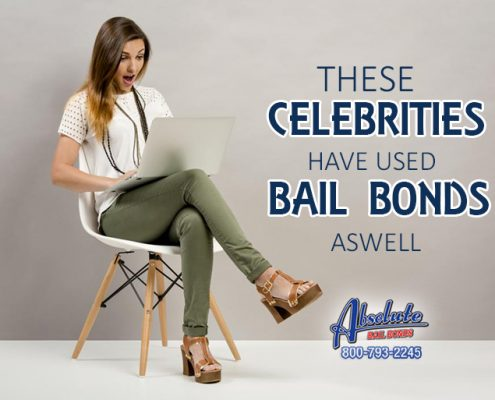 Lacaster Bail Bonds