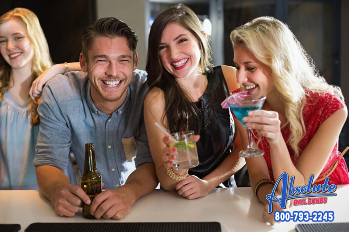 Absolute Bail Bonds in Los Angeles