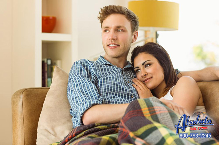 Why Cuddling is Good for You