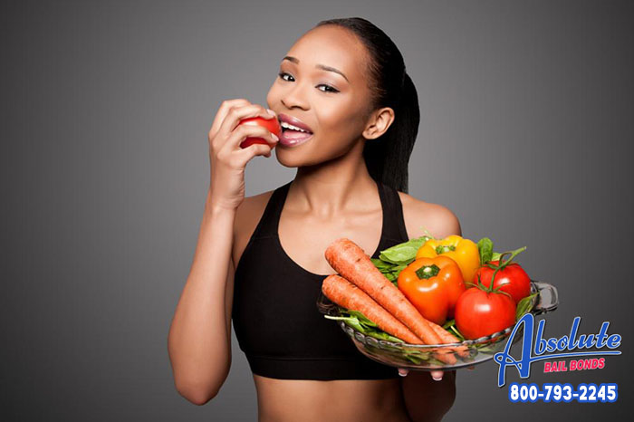 Small Healthy Choices that can Make a Big Differences