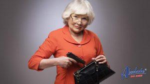 Should Teachers Carry Guns in Classrooms