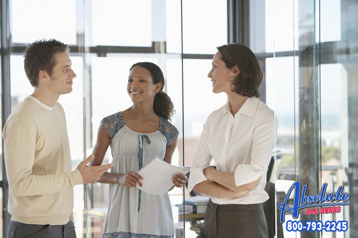 Tips on How to Be a More Effective Communicator