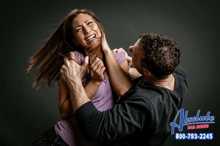 Physical Mental Signs Of Abusive Relationships Absolute Bail Bonds