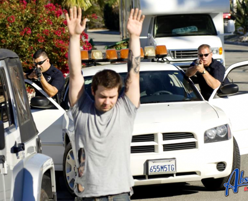 police-chase-in-los-angeles