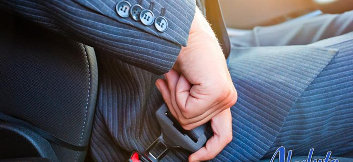 Do Seatbelt Laws Save Lives?