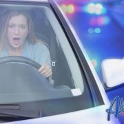 Understanding Mitigated vs. Aggravated DUI Charges in California
