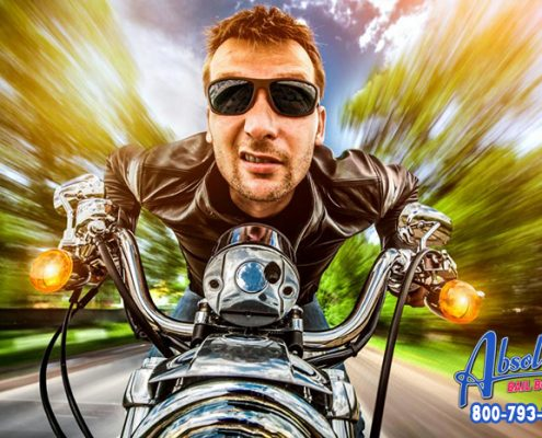 Motorcycle Laws: Two Wheels of Freedom, Right?