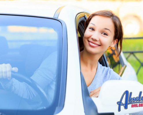 Thinking About Dropping Your California Auto Insurance?