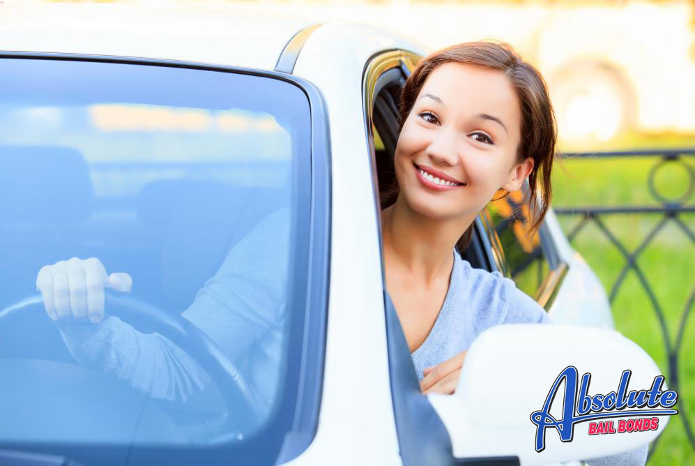 Thinking About Dropping Your California Auto Insurance