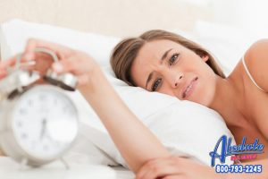 Are You Tired of Losing Sleep Every Spring and Fall?