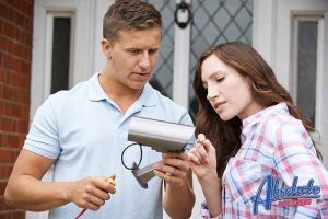 What's Legal and What's Not When Placing Hidden Cameras in Your Home