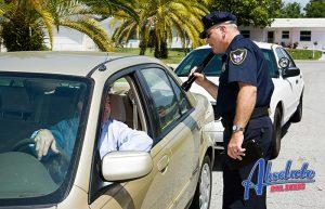 California's Attitude Towards Illegally Obtained Evidence