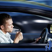 What Does DUI Stand For