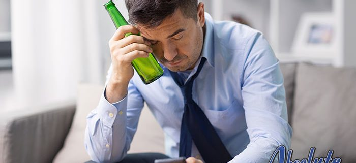 What to Know About A DUI In California
