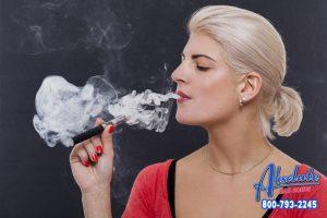 Legal Marijuana across the Country