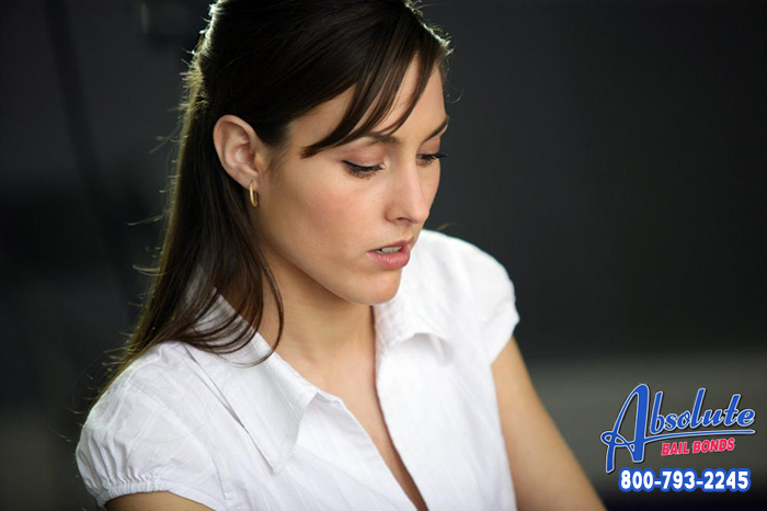 Bail Is Easy with Absolute Bail Bonds in Visalia