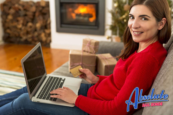 How to Stay Safe and Secure While Shopping Online