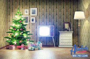Tips for Preventing Christmas Tree Fires