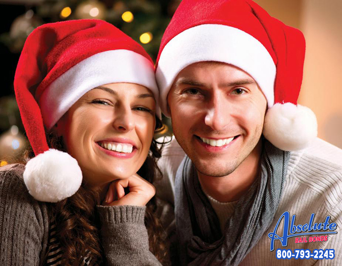 Avoid Extra Travel This Holiday Season with Absolute Bail Bonds in Contra Costa