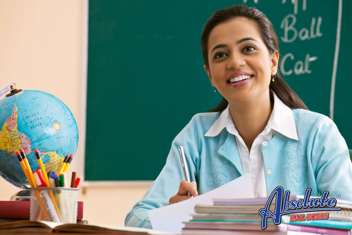 are teachers underpaid