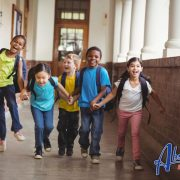 absolute bail bonds back to school