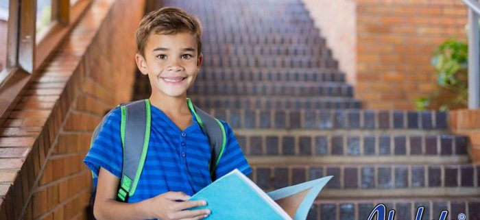 absolute bail bonds back to school tips