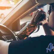 absolute bail bonds drunk driving