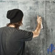 graffiti laws in california